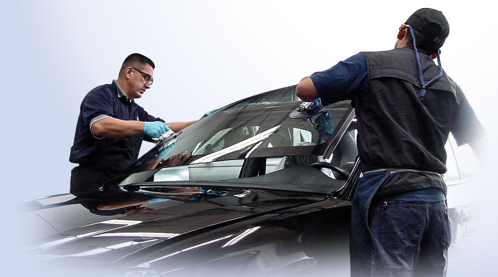 Auto Glass Repair Auto Glass El Segundo